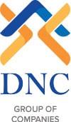 dnc group